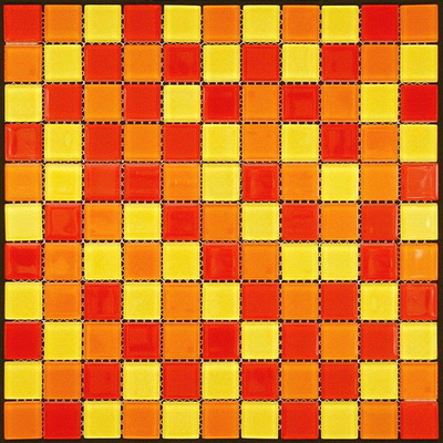 Мозаика CPM-07 глянц. 30Х30