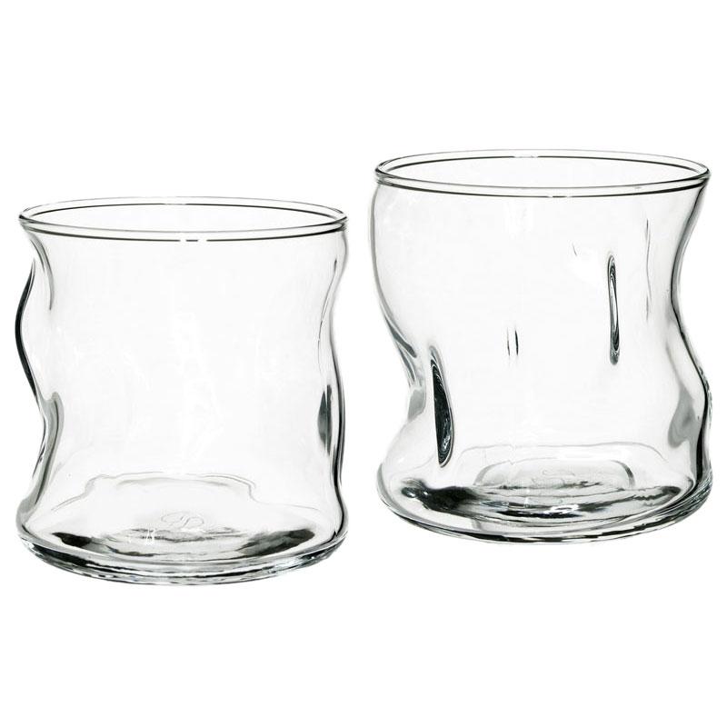 Набор стаканов 340мл 4шт 420224