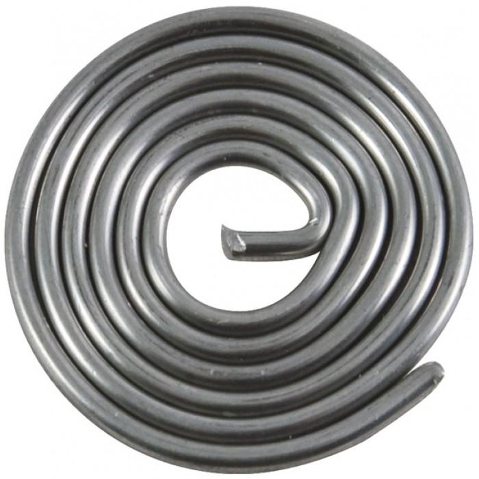 Припой FIT-60582 оловянно-свинцовый ПОС 61, 20 гр