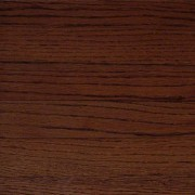 Пленка 90х10м (Каштан америк. коричн).арт.193