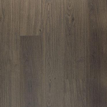 Ламинат Quick-Step Eligna UM1305 Дуб темно-серый лак  1380х156х8мм (1 уп.-1,7222 м2) 32 класс