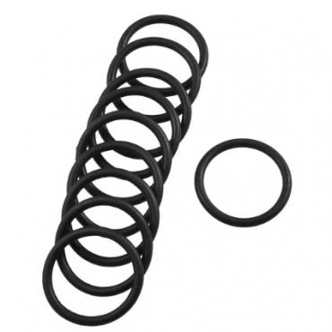 Уплотнительное кольцо OR-N-900*35