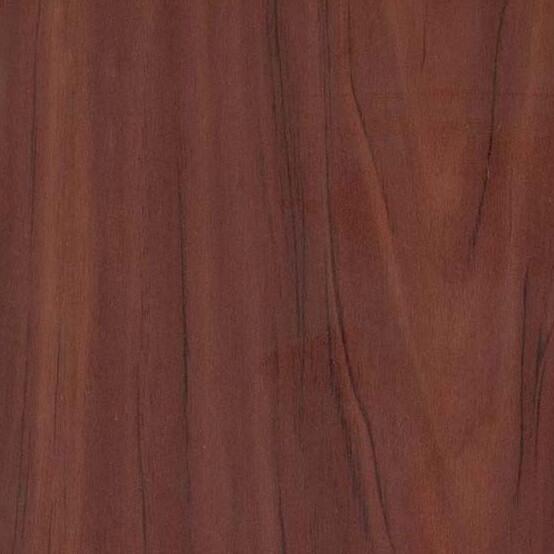 Пленка с/к 0,90м*8м Deluxe (вишня красная) арт164