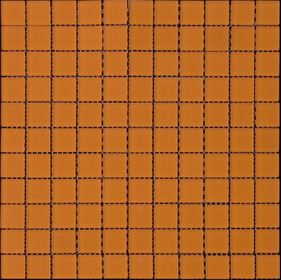 Мозаика  A-062 (B-062) мат. 30Х30