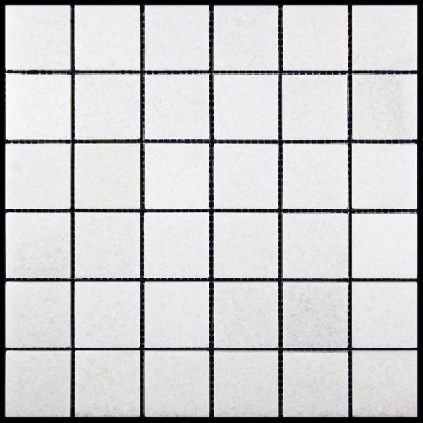 Мозаика M003-48P (MW03-48P) 305X305
