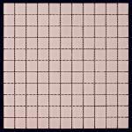 Мозаика A-075 глянц. 30Х30