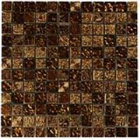 Мозаика PM222SXA 23*23/300*300