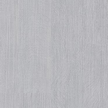 Ламинат Quick-Step  Eligna Wide UW1537 Утренний голуб дуб  1380х190х8мм (1 уп.-1,8354 м2) 32 класс