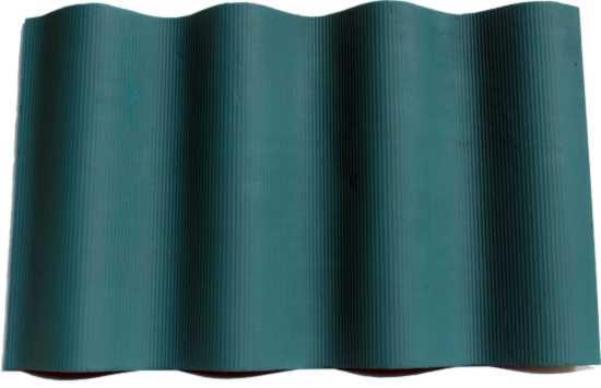 Краска резиновая №14 изумруд 12кг