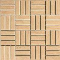 Мозаика CE410MMA 23*73/300*300