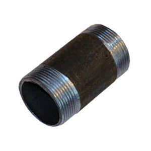 Бочонок сталь Ду 32 L=70мм из труб по ГОСТ 3262-75 КАЗ