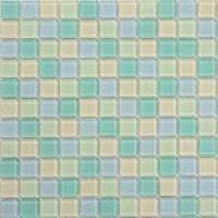 Мозаика GC561SLA 23*23/300*300