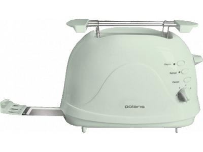 Тостер СТ-1427
