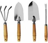 Набор садового инструмента 5 пр.GT-803/67
