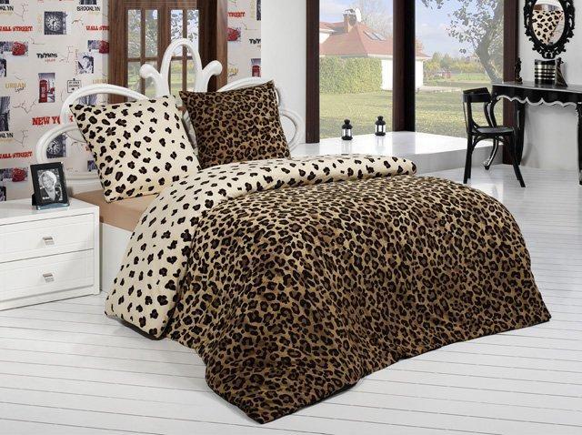 Комплект постельного белья Aceliy трикот.1,5 спальн.