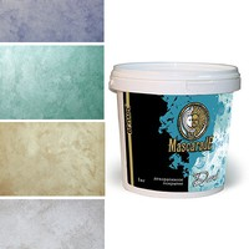 Декоративная краска Боларс DUNE (061) 5кг