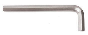 Ключ имбусовый NEX  10х228мм