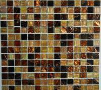 Мозаика KG3401 30Х30