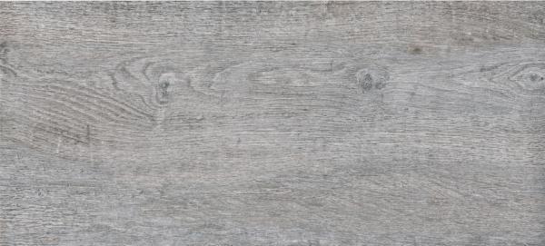 Плитка базовая Lovely Smoke Ref316 310х626х9 мм