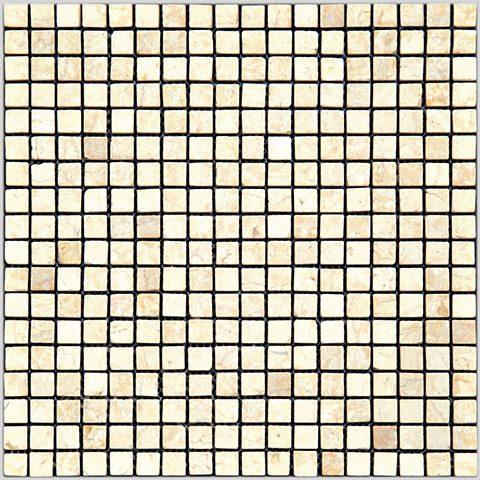 Мозаика 4M35-15T 298X298