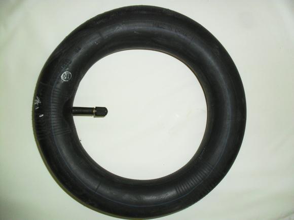 Камера для колеса тачки  3,25х8