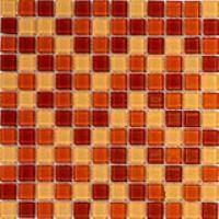 Мозаика GC556SLA 23*23/300*300