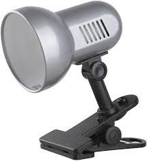 Светильник прищепка Н-035(в ассортименте)