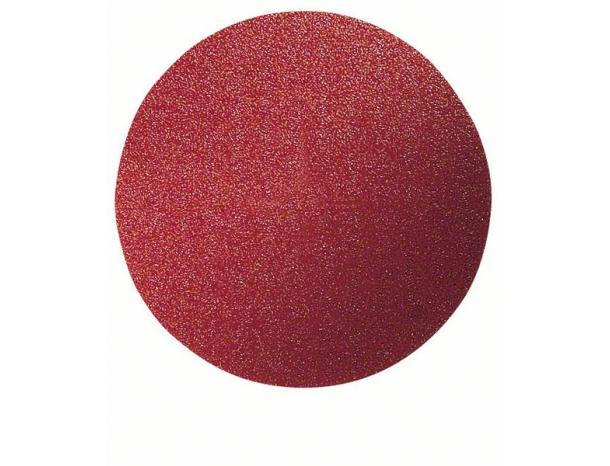 Круг абразивный ф125 Р40 (5шт)