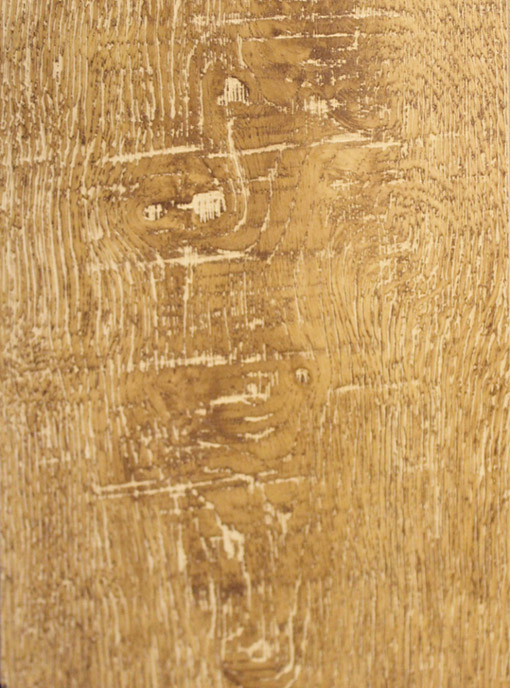 Ламинат Hessen Floor/Albero 19003-9  1215*197*8мм( 1уп.-2,394кв.м) 33 кл.