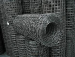 Сетка-арматур. 50х50х1,6х500х25м