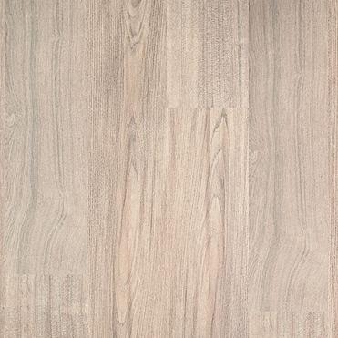 Ламинат Quick-Step Eligna U1163 Тик серый затер 1380х156х8мм (1 уп.-1,7222 м2) 32 класс