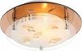 Светильник потолочный A4043PL-1CC,40413