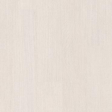 Ламинат Quick-Step  Eligna Wide UW1538 Дуб белый промасленный  1380х190х8мм (1 уп.-1,8354 м2) 32 класс