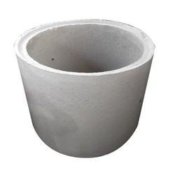 Кольцо бетонное КС 8-9 с замком вес-420 кг Сафоново
