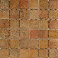 Мозаика CE531SMA 48*48/306*306
