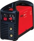 Инвертор сварочный FUBAG - IR220,8.28кВт,электрод.ф до 5 мм