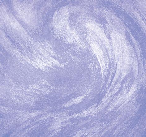 Декоративное покрытие S81 песчаного ветра 5кг Белый Paradе