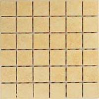Мозаика CE551SMA 48*48/306*306