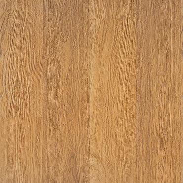 Ламинат Quick-Step Eligna U896 Дуб натуральный лак 1380х156х8мм (1 уп.-1,7222 м2) 32 класс
