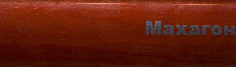 Лазурит Лак пропитка для дерева №07 махагон 10л