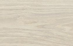 Ламинат GRUNHOF Дуб Вейвлесс Белый(2873) 1380х193х8мм (1 уп.-2,13м.кв) 32 кл.