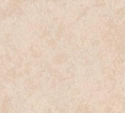1014-06 ОБОИ 1,06*10 м гор.тисн.флиз  Елизовета беж