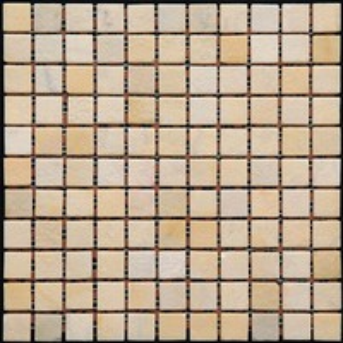 Мозаика IY-25L  305X305