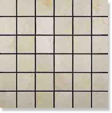 Мозаика M025-48P 30.5*30.5