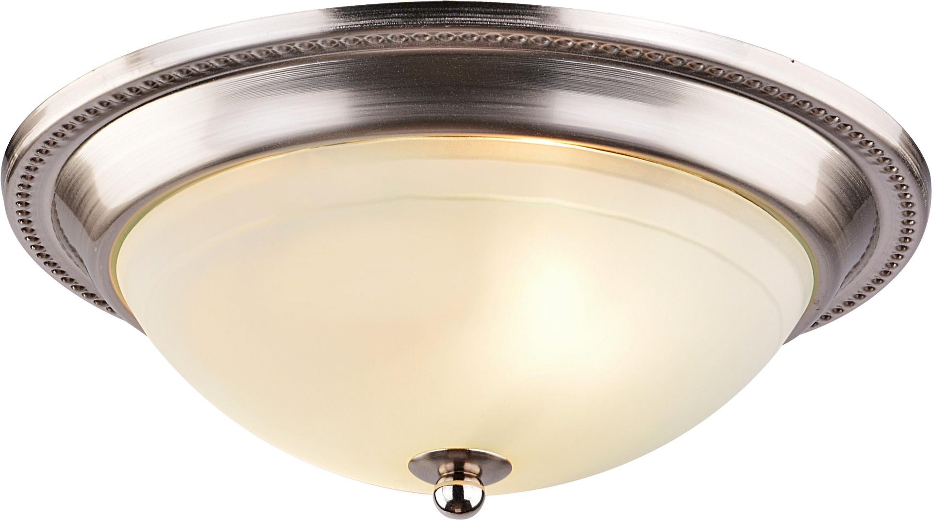 Светильник потолочный A3011PL-2SS