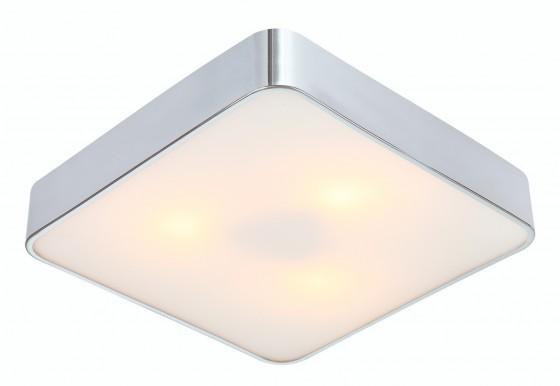 Светильник потолочный А7210PL-3СС