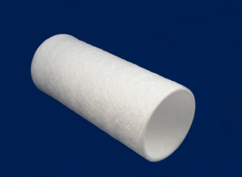 Фильтр для вибрационного насоса ЭФВП-Ст-95-250 (большой)