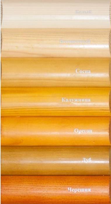 Текстурол тиксо 10л калужница деревозащитное средство