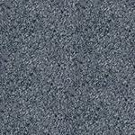 Декоративное покрытие PARADE S100 эффект камня Гранит 7 кг