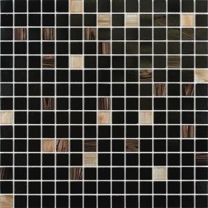 Мозаика  CN/897 (m) 32.7*32.7